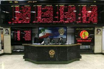 دلایل سقوط پی در پی شاخص بورس / خرید گسترده سهام توسط حرفه ای های بازار