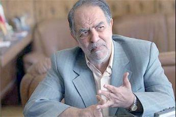 ترکان: اموال را به مناطقآزاد بر میگردانم