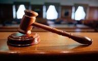 پیگیری قضایی پسماندهای قاشیه زرد از سوی محیط زیست