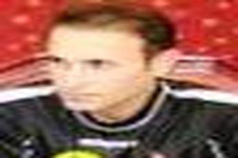 گل محمدی: بازی مقابل استقلال سخت است / می توانستیم بهتر باشیم