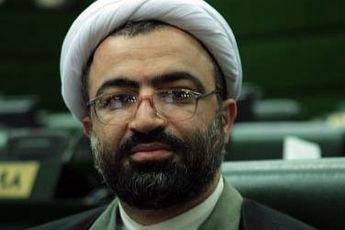 اشتباهات احمدینژاد به روایت رسایی