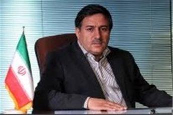 پرداختن زودهنگام به مساله انتخاب شهردار تهران
