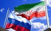 ادعای توافق نفتی بین ایران و روسیه