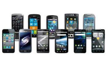 ژاپن ۱۳.۵ میلیارد دلار درآمد از فروش گوشی کسب کرد