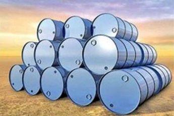 قیمت نفت کمتر از ۱۰۸ دلار شد