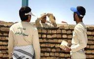 راهبرد بسیج سازندگی حضور همه جانبه جوانان در عرصه سازندگی کشور است