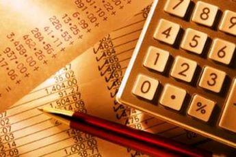 آخرین مهلت ارائه اظهارنامه مالیاتی پایان خردادماه است