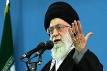 مهمترین جمله رهبر معظم انقلاب در سال ۹۲ انتخاب شد