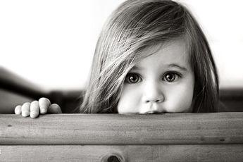 بهترین زمان تشخیص اختلالات شناختی اوایل کودکی است.