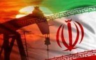 ثبات ۱۶ ماهه تولید روزانه نفت ایران در رقم ۲.۸ میلیون بشکه