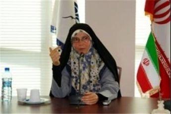 حضور تازه مسلمان آلمانی در «ضیافت» شبکه قرآن
