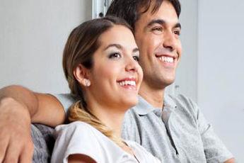 مردان متأهل سالم ترند یا مردان مجرد؟