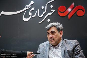 توضیحات شهردار تهران برای پولی کردن تونل ها