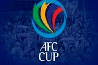 حمایت کنفدراسیون فوتبال آسیا از برگزاری فستیوال فوتبال پایه