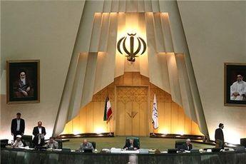 آمارهای ارائه شده توسط روحانی در جلسه یکشنبه مجلس محل تردید است