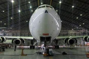 از سوخت ۵۰۰ تومانی برای ایرلاین ها تا استعفای مدیرعامل شرکت فرودگاه ها