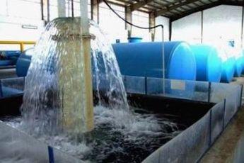 وزارت نیرو مکلف به صرف هزینه ۳۹ میلیارد تومانی برای آبرسانی شرب روستایی شد