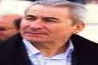 ایرانیان: باشگاه نفت خواستار ادامه همکاری با یحیی گل محمدی است