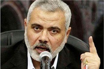 مصر گذرگاهها با نوار غزه را باز کند