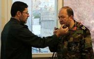 آغاز رزمایش اقتدار عاشورایی در آذربایجان غربی نیز اعلام شد
