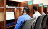 5 میلیار یورو سرمایه گزاری ماکسیم در ایران