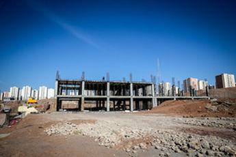 پیشنهاد وزیر خاتمی برای حل مشکل مسکن مهر