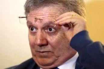 رئیس باشگاه فنرباغچه دوباره راهی زندان می شود