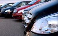 گمرک تخصصی ترخیص خودروهای کمتر از ۲۵۰۰ سی سی تعیین شد