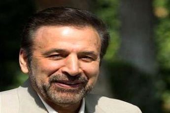 تجارت ماهیانه ۱.۲ میلیارد دلاری ایران و ترکیه / روحانی به آنکارا می رود