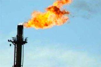 جرائم زیست محیطی جهانی، چالش آتی کشور بخاطر سوزاندن گازهمراه