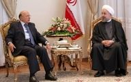 دولت عراق با برداشتن گامی شجاعانه پاسخ قاطعانه ای به بدخواهان خود داده است