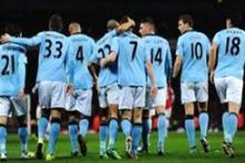 حمله به چهارمین جام در اتحاد / سیتی برای قهرمانی یک امتیاز می خواهد