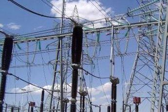 جزئیات عملکرد صنعت برق در سال ۹۲