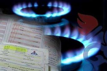 اولین اظهار نظر رسمی در مورد قیمت گاز در فاز دوم هدفمندی