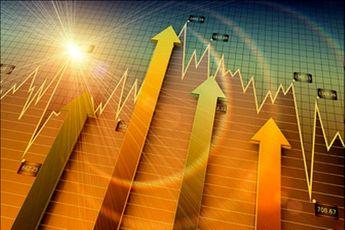 بازار سرمایه، نیازمند فعالیتهای هوشمندانه و مؤثر در حوزه انرژی است