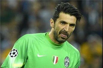 آلگری: تیم ما تمرکز خود را در برابر رم از دست داده بود