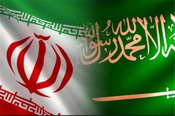 ابعاد جدید جدال ریاض و تهران