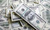 فساد 22 میلیون دلاری در مازندران