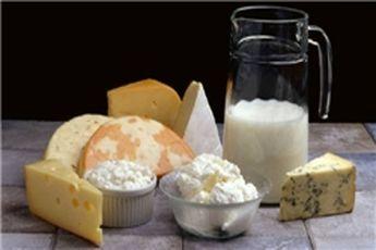 بلاتکلیفی قیمت محصولات پروتئینی
