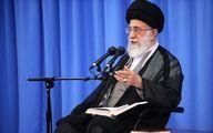 رهبر معظم انقلاب: مناصب مدیریتی نعمتی الهی است؛ مراقب باشیم کفران نکنیم