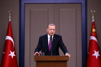 ترکیه به روابط اقتصادی با ایران ادامه خواهد داد