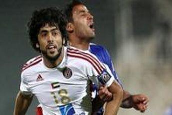 بازیکن الجزیره: شناخت زیادی از حریفمان داریم / استقلال هافبک های خطرناکی دارد