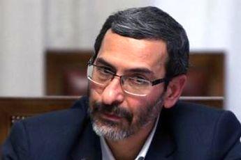 وزارت نفت دورزدن تحریم ها از سوی بابک زنجانی را رسما تایید کرد