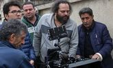 تسلیت بنیاد سینمایی فارابی در پی درگذشت «پیام صابری»