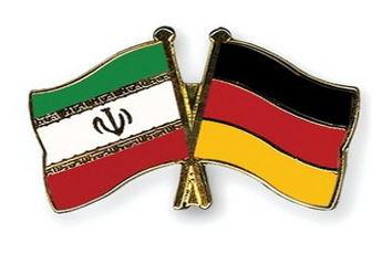 خوشبینی آلمان به مذاکرات ایران و ۱ + ۵