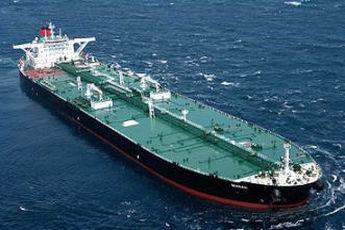صادرات نفت به اروپا آغاز شد / آلبانی اولین مشتری نفتی در قاره سبز