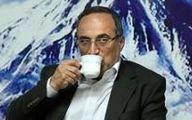 پاسخ واعظ آشتیانی به اظهارات مدیر عامل استقلال