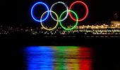 مجموع سهمیههای ایران برای المپیک توکیو به ۴۱ رسید