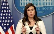 آمریکا ، ایران را مسئول حمله به مواضع آمریکا در عراق می داند