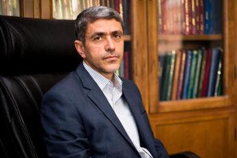 توسعه سرمایه گذاری های موثر چین در پروژه های اقتصادی ایران